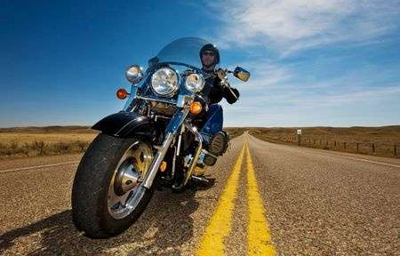 הטרנד החם בעולם האופנועים